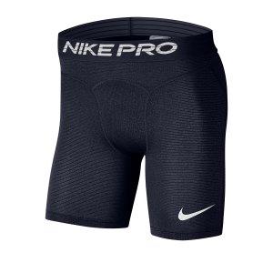 nike-pro-breathe-short-blau-f452-underwear-hosen-cj4787.png