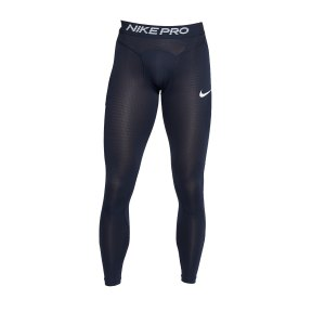 nike-pro-breathe-tights-hose-lang-blau-f452-underwear-hosen-cj4789.jpg