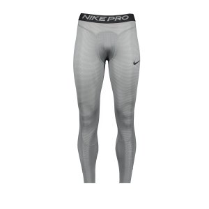 nike-pro-breathe-tights-hose-lang-grau-f085-underwear-hosen-cj4789.jpg