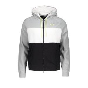 nike-air-fullzip-fleece-kapuzenjacke-grau-f077-lifestyle-textilien-jacken-cj4819.png