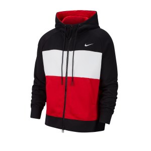 nike-air-fullzip-fleece-kapuzenjacke-schwarz-f010-lifestyle-textilien-jacken-cj4819.png