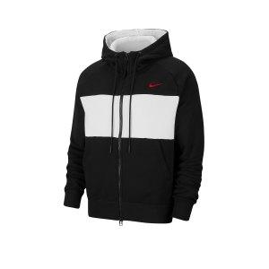 nike-air-fullzip-fleece-kapuzenjacke-schwarz-f011-lifestyle-textilien-jacken-cj4819.png