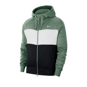 nike-air-fullzip-fleece-kapuzenjacke-silber-f352-cj4819-lifestyle.png