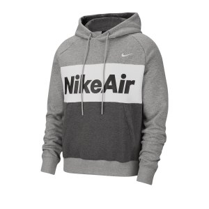 nike-air-fleece-kapuzensweatshirt-grau-f063-lifestyle-textilien-sweatshirts-cj4824.png