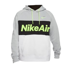 nike-air-fleece-hoody-kapuzenpullover-grau-f077-lifestyle-textilien-sweatshirts-cj4824.png