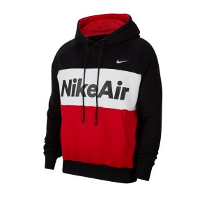nike-air-fleece-kapuzensweatshirt-schwarz-f011-lifestyle-textilien-sweatshirts-cj4824.png