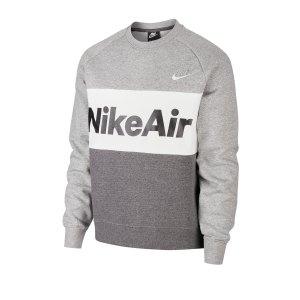 nike-air-fleece-crew-pullover-grau-f063-lifestyle-textilien-sweatshirts-cj4827.png