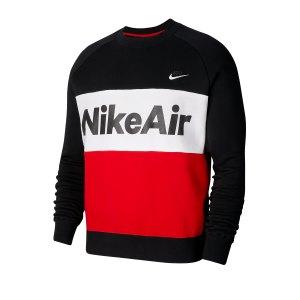 nike-air-fleece-crew-pullover-schwarz-f011-lifestyle-textilien-sweatshirts-cj4827.png