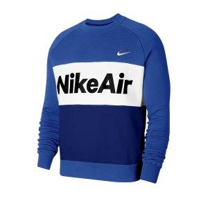 nike-air-fleece-crew-sweatshirt-blau-f480-lifestyle-textilien-sweatshirts-cj4827.png
