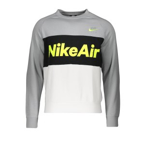 nike-air-fleece-crew-sweatshirt-grau-f077-lifestyle-textilien-sweatshirts-cj4827.png