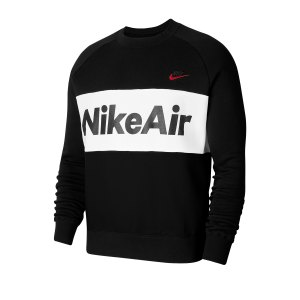 nike-air-fleece-crew-sweatshirt-schwarz-f010-lifestyle-textilien-sweatshirts-cj4827.png