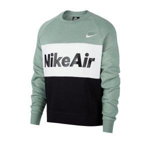 nike-air-fleece-crew-sweatshirt-silber-f352-cj4827-lifestyle.png