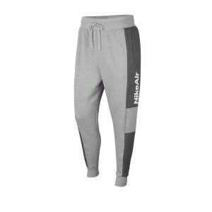 nike-air-fleece-jogginghose-grau-f063-cj4830-lifestyle.png
