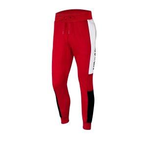 nike-air-fleece-jogginghose-pants-rot-f657-lifestyle-textilien-hosen-lang-cj4830.png
