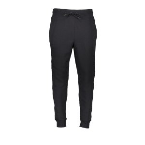 nike-air-fleece-jogginghose-pants-schwarz-f011-lifestyle-textilien-hosen-lang-cj4830.png