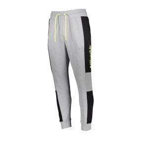 nike-air-fleece-pants-hose-lang-grau-f077-lifestyle-textilien-hosen-lang-cj4830.png