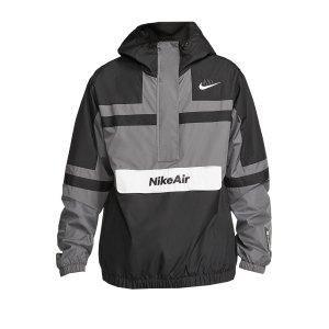 nike-air-woven-jacket-jacke-grau-f021-lifestyle-textilien-jacken-cj4834.jpg