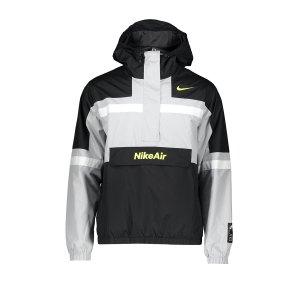 nike-air-woven-jacket-jacke-grau-f077-lifestyle-textilien-jacken-cj4834.jpg