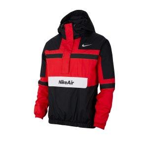nike-air-woven-jacket-jacke-rot-f657-lifestyle-textilien-jacken-cj4834.jpg