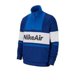 nike-air-jacket-jacke-blau-f455-lifestyle-textilien-jacken-cj4836.png