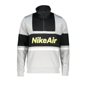 nike-air-jacket-jacke-grau-schwarz-f077-lifestyle-textilien-jacken-cj4836.png