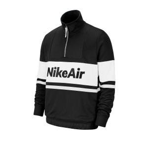 nike-air-jacket-jacke-schwarz-f010-lifestyle-textilien-jacken-cj4836.png