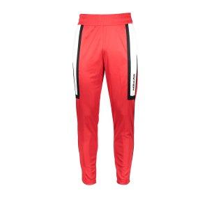 nike-air-jogginghose-rot-f657-cj4838-lifestyle.png