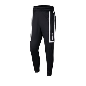 nike-air-jogginghose-schwarz-f010-cj4838-lifestyle.png