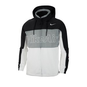 nike-air-woven-jacket-jacke-schwarz-f010-cj4856-lifestyle.png