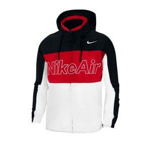 nike-air-woven-jacket-jacke-schwarz-f011-cj4856-lifestyle.png