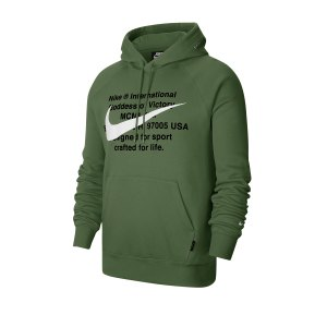 nike-swoosh-kapuzensweatshirt-gruen-f326-lifestyle-textilien-sweatshirts-cj4861.png