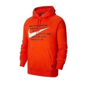 nike-swoosh-hoody-kapuzenpullover-orange-f891-lifestyle-textilien-sweatshirts-cj4861.jpg