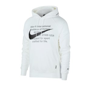 nike-swoosh-french-terry-kapuzensweatshirt-f100-cj4863-lifestyle.png