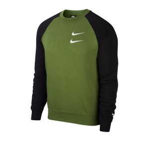 nike-swoosh-crew-pullover-gruen-f326-lifestyle-textilien-sweatshirts-cj4865.png