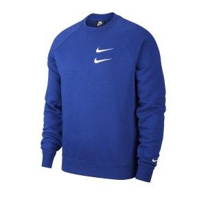 nike-swoosh-crew-sweatshirt-blau-f455-lifestyle-textilien-sweatshirts-cj4865.jpg