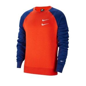 nike-swoosh-crew-sweatshirt-orange-f891-lifestyle-textilien-sweatshirts-cj4865.png