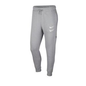 nike-swoosh-jogginghose-pants-grau-f073-lifestyle-textilien-sweatshirts-cj4869.png