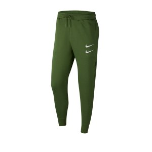 nike-swoosh-jogginghose-pants-gruen-f326-lifestyle-textilien-sweatshirts-cj4869.png