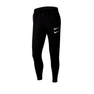 nike-swoosh-jogginghose-pants-schwarz-f010-lifestyle-textilien-sweatshirts-cj4869.png