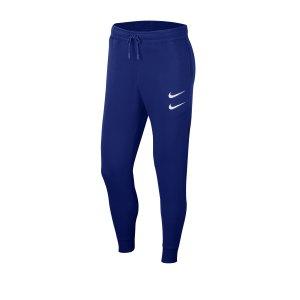 nike-swoosh-pants-hose-lang-blau-f455-lifestyle-textilien-hosen-lang-cj4869.png