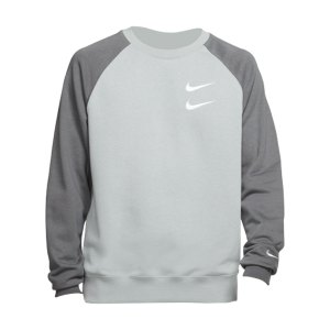 nike-swoosh-french-terry-crew-sweatshirt-f073-cj4871-lifestyle_front.png