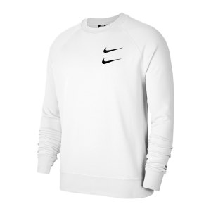 nike-swoosh-french-terry-crew-sweatshirt-f101-cj4871-lifestyle.png