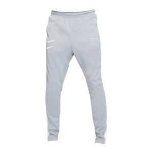 nike-swoosh-pants-hose-lang-grau-f073-lifestyle-textilien-hosen-lang-cj4873.png