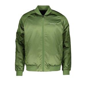 nike-swoosh-woven-bomberjacke-gruen-f326-lifestyle-textilien-jacken-cj4875.png