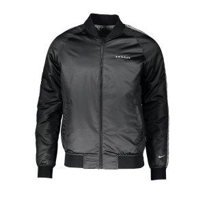 nike-swoosh-woven-bomberjacke-schwarz-f010-lifestyle-textilien-jacken-cj4875.png