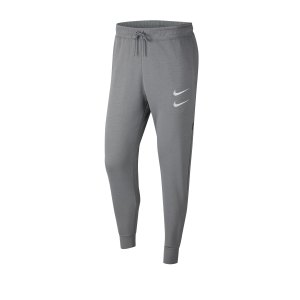 nike-swoosh-french-terry-jogginghose-grau-f073-lifestyle-textilien-hosen-kurz-cj4880.png