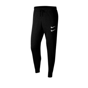 nike-swoosh-french-terry-jogginghose-schwarz-f010-lifestyle-textilien-hosen-kurz-cj4880.png