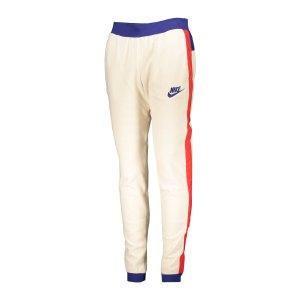 nike-polar-jogginghose-damen-beige-rot-f271-cj4934-lifestyle_front.png