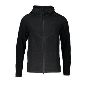 nike-tech-windrunner-full-zip-kapuzenjacke-f010-lifestyle-textilien-jacken-cj5147.png