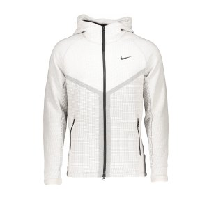 nike-tech-windrunner-full-zip-kapuzenjacke-f072-lifestyle-textilien-jacken-cj5147.png